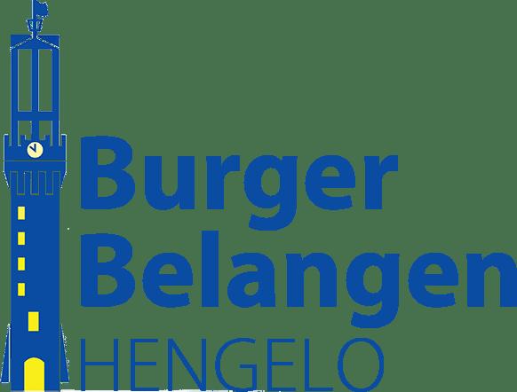 BurgerBelangen Hengelo