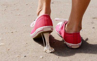 Antwoord college op vragen over kauwgom op straat (18-05-2021)